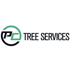 Profile picture of pctreeservices