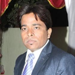 Profile picture of pdsantosh