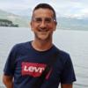 Author's profile photo Triantafyllos Parianos