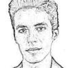Author's profile photo Pedro Bento Aires