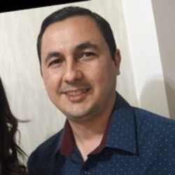 Profile picture of pedro.aparecidodasilva