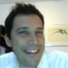 Author's profile photo Pedro Jorge Gonçalves Filipe