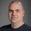 Author's profile photo Pedro Muller