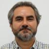Author's profile photo Pedro Neves