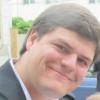 author's profile photo Pedro Rondon