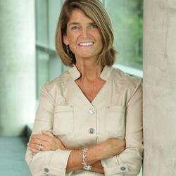 Author's profile photo Peg Kates