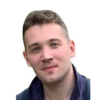 Author's profile photo Petr Gnatenko