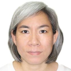 Author's profile photo Pek Gnee Ng