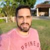 Author's profile photo Fernando Pena