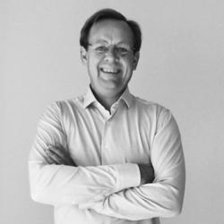 Profile picture of per.berggren