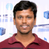 Author's profile photo Peranandam Chinnathambi