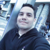 Author's profile photo Carlos Andres Perez Cifuentes