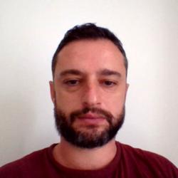 Profile picture of petar_bajic77