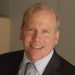 Author's profile photo Pete Graham
