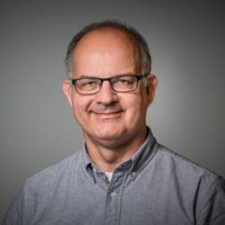 Author's profile photo Peter Langner