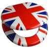 http://scn.sap.com/profile-image-display.jspa?imageID=4393 class=jiveImage