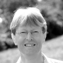 Author's profile photo Peter Barker