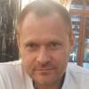 Author's profile photo Peter Benicky
