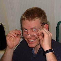Profile picture of peter.conrad