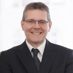 Author's profile photo Peter Engel
