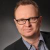 Author's profile photo Peter Flohrer