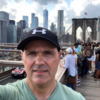 author's profile photo Peter Greger