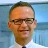 author's profile photo Peter Hvisc