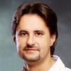 Author's profile photo Peter Jancik