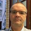 author's profile photo Peter Loeff
