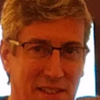 author's profile photo Peter McNulty