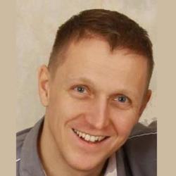 Author's profile photo Peter Nechala