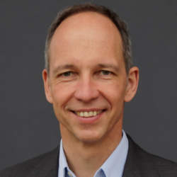 Author's profile photo Peter Neumayer