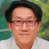 Author's profile photo Peter Ng