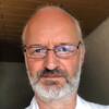 Author's profile photo Peter Skov