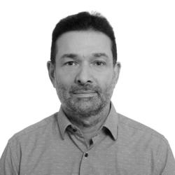 Author's profile photo Peter Szincsak