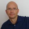 Author's profile photo Jens-Peter Schleinitz