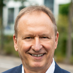 Profile picture of peterkoslowskipure