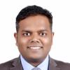 Author's profile photo Rohan Pethkar
