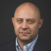 Author's profile photo Petr Briza