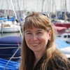 Author's profile photo Petra Diessner