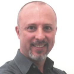 Profile picture of petronieri