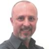 author's profile photo Flavio Petronieri