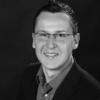 Author's profile photo Christian Pfeil