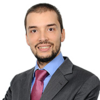 Author's profile photo Pedro Ferreira
