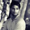 Author's profile photo Suriya Pandiyan
