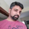 Author's profile photo Praveen Gujjeti