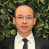 Author's profile photo Duc Phan Ba