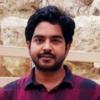 Author's profile photo Phani Chava