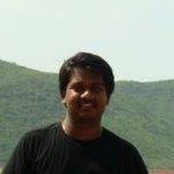 Author's profile photo Phani Kumar Arava