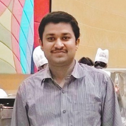 Profile picture of phanikumar.v3